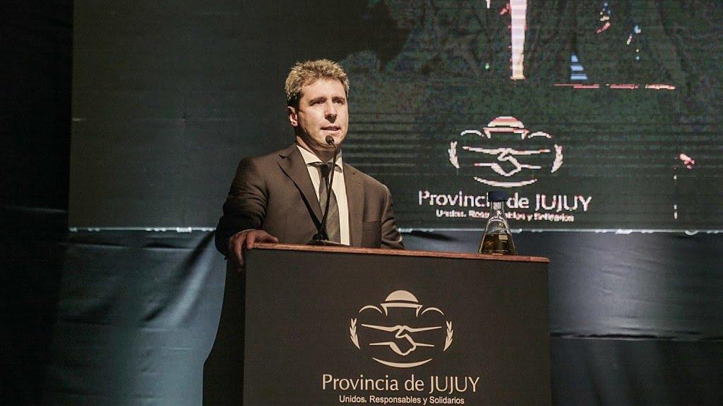2020-12-2 PRENSA En Jujuy, Uñac firmó un convenio con Israel para capacitar al personal de salud en el uso e indicaciones del cannabis medicinal (1)