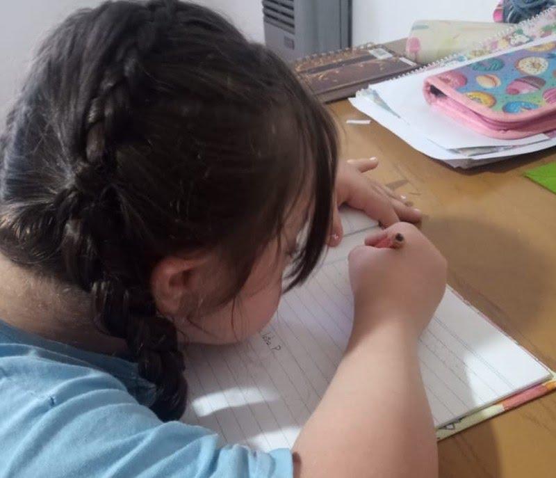 2021-01-07EDUCACION:Educación Especial basó su estrategia pedagógica en el desarrollo de habilidades y capacidades en el 2020