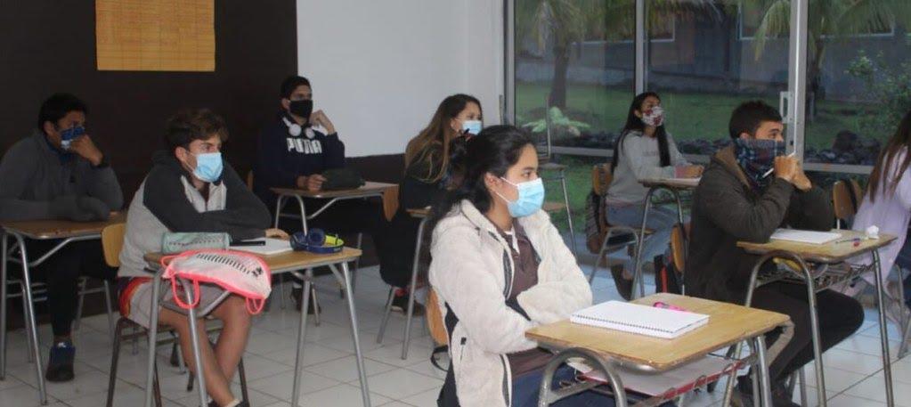 2021-01.22EDUCACION Fortalecimiento educativo primaria-secundaria y adultos
